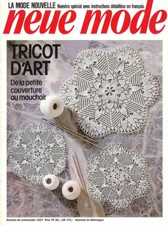 Neue Mode 5207 tricot dart – Alex Gold – Picasa tīmekļa albumi