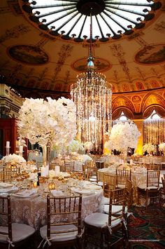 Inside Scoop on Planning a Wedding at The Breakers, Palm Beach, FL