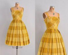 party dresses, 1950s dresses, dresscostum idea