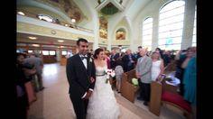 Ottawa East Indian Wedding. http://www.couvrette-photography.on.ca/ottawa_wedding_photographers/