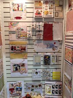 *Coming Soon* Brand New Glitz Design Embellishments - Scrapbook.com