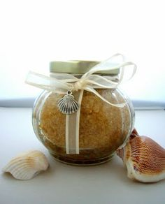 Estylo Jewelry: Handmade Beach Wedding Favors