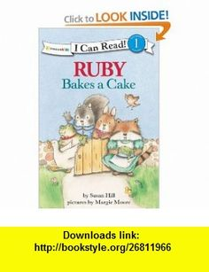 the book of ruby pdf download