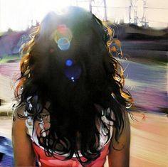 indiesart.com - Rebecca Campbell