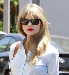 gafas de sol 2012 'XL'