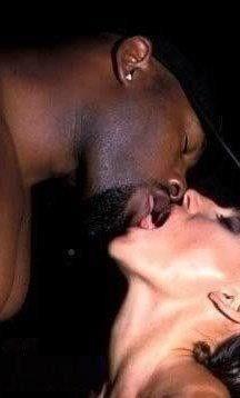 gray area, full lip, coupl board, ur panti, interraci coupl, jungl fever