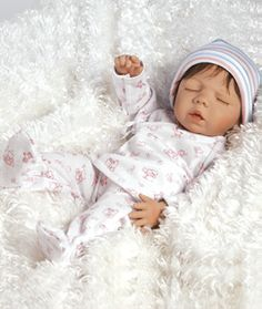 baby dolls that look real | Lifelike Baby Dolls (Baby Dolls that Look Real)