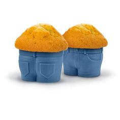 Muffin Top Muffin Cups!