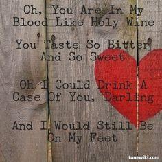 You are still holy lyrics
