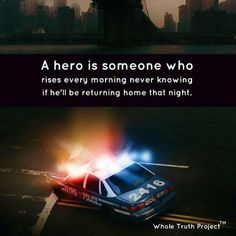 police officer, life, heroes, cop, leo