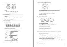 past sats papers ks2 english 2000