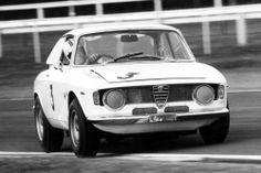 Racing GTV