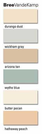 new houses, desperate housewives, bm color, paint color schemes, paint colorslov