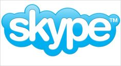 This article describes how Skype has progressed over the years and the buyout from Microsoft. (0372)