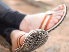 style sandal, foot sandal, shoe