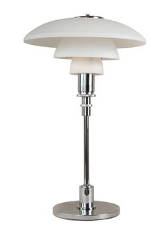 61% OFF Kirch & Co Paul Table Lamp