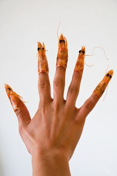 this is a response to the endlessly annoying nail paint pins.  ;-)