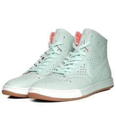Nike Air Royalty Mid Lite VT NRG (Mint Candy)----think i need these