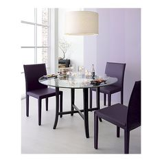 Where can I find this table!