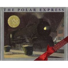 pdf Polar Express party kit including craft,  printable tickets, games, etc...  http://www.houghtonmifflinbooks.com/features/thepolarexpress/pdf/polarpartykit.pdf