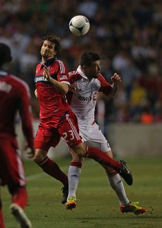 Lessons from the Chicago Fire's Tenth Win This Season: MLS News http://sports.yahoo.com/news/lessons-chicago-fire-tenth-win-season-mls-fan-103300574--mls.html