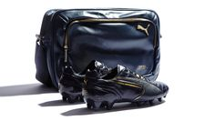 PUMA KING LUX 24C LIMITED EDITION
