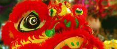 Chinese New Year dragon, Hong Kong