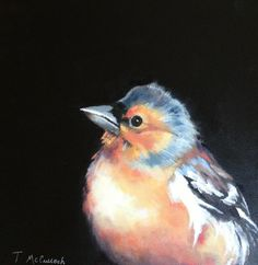 By Tracy McCulloch. 30x30cm oil on canvas traci mcculloch, 30x30cm oil