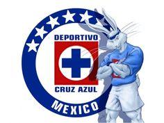 En Futbol Mexicano Cruz Azul