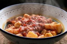 italian recip, sausages, sauces, tomato sauce, favorit recip, food forev, tomatoes, sausag tomato, italian foods