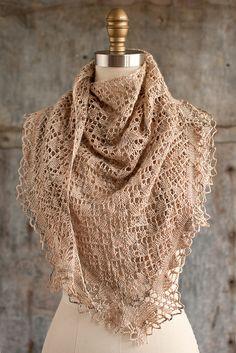 knitting patterns, crochet, knitted shawls, shawl patterns, knit shawl