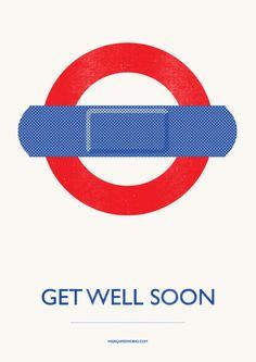 london riot, circles, london inspir, print design, favorit thing, londonriot, well, art print, posters
