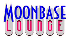 MoonBase Lounge Internet Radio
