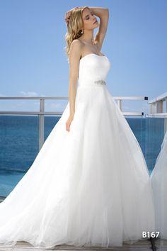 Свадебные Платья Венди