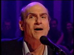 James Taylor - Sweet Baby James