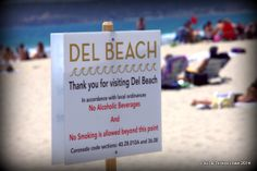 Hotel del Coronado has its own spectacular beach, and it is just yards away from your room or suite!