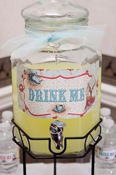 This site has tons of cute party ideas for kids...i got lots of ideas for some parties i'd like to host at the library!