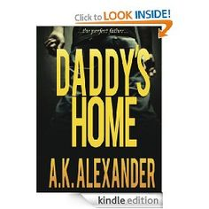 Daddy`s Home