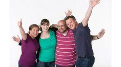Webinar:  Effective Club Meetings - http://lionsclubs.org/blog/2014/09/19/webinar-effective-club-meetings-2/