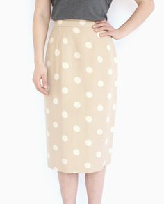 Victory - Bannock Skirt