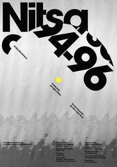 color, typography poster, graphic design posters