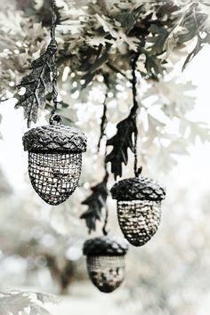 ,, bird feeders, acorn bird, person eden, erg leuk, autumn soft, autumn life
