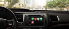 Apple annuncia CarPlay | Arrivano le auto con controlli vocali e touch per notifiche, mappe e musica per dispositivi Apple - http://www.keyforweb.it/apple-annuncia-carplay-arrivano-le-auto-con-controlli-vocali-e-touch-per-notifiche-mappe-e-musica-per-dispositivi-apple/