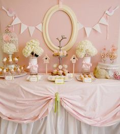 Girl Baby Shower - Click image to find more hot Pinterest pins