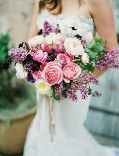 new orleans bouquet
