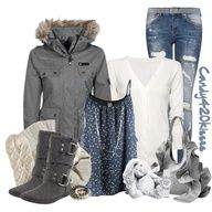 Fall Fashion Outfits 2012 | Simplicity | Fashionista Trends