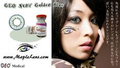 http://www.ratsandmore.com/2012/04/maplelens-colored-contacts-giveaway-2.html