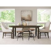 Great Rooms Millhouse Dining Table