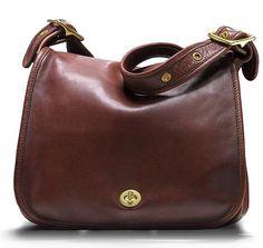 coach bags | Coach Classics Bucket Bag Reintroduced - Fashion Friday - NYC Single ...