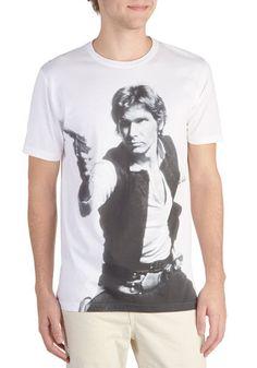 Best shirt ever?